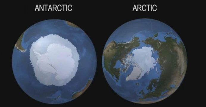 aquecimento-global-polos-692x360